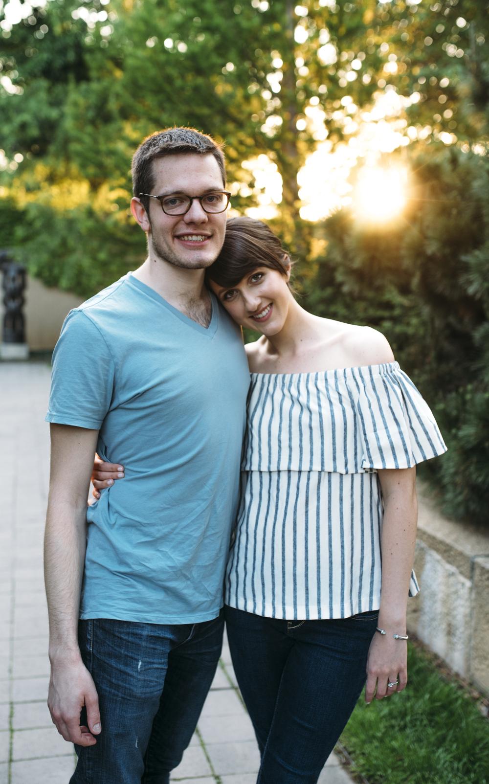 Liz & Michael_31.jpg