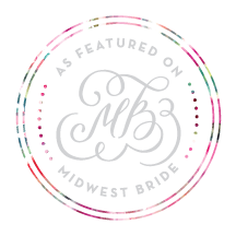 featured_on_midwest_bride