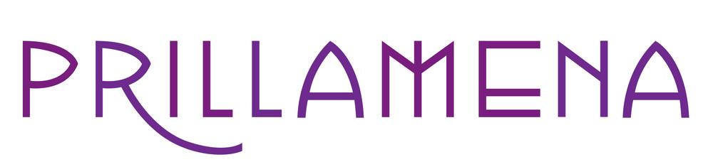 prillamena_final_logotype