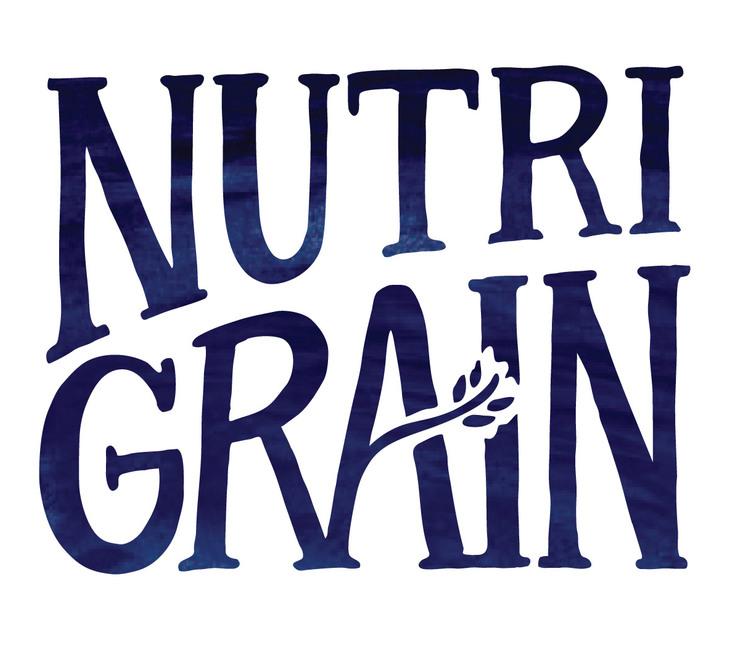 nutri_grain_process