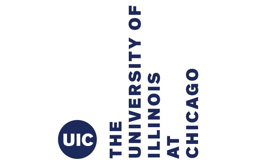 uic_identity