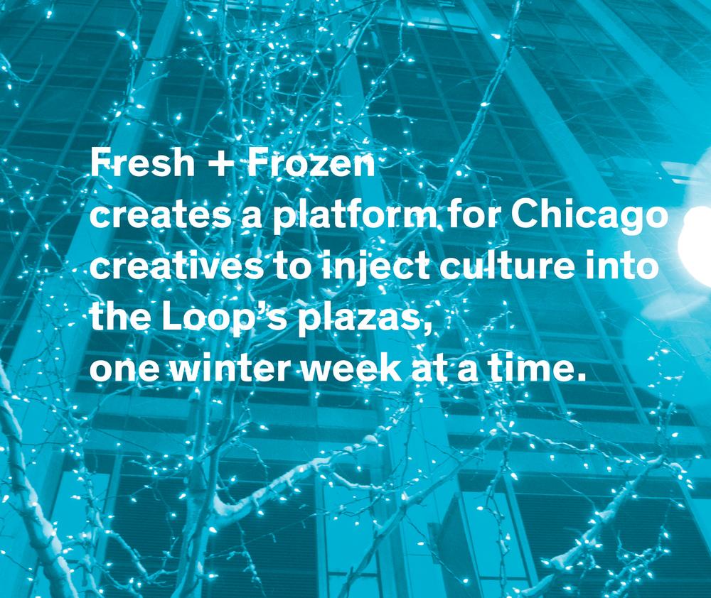fresh_frozen_chicago