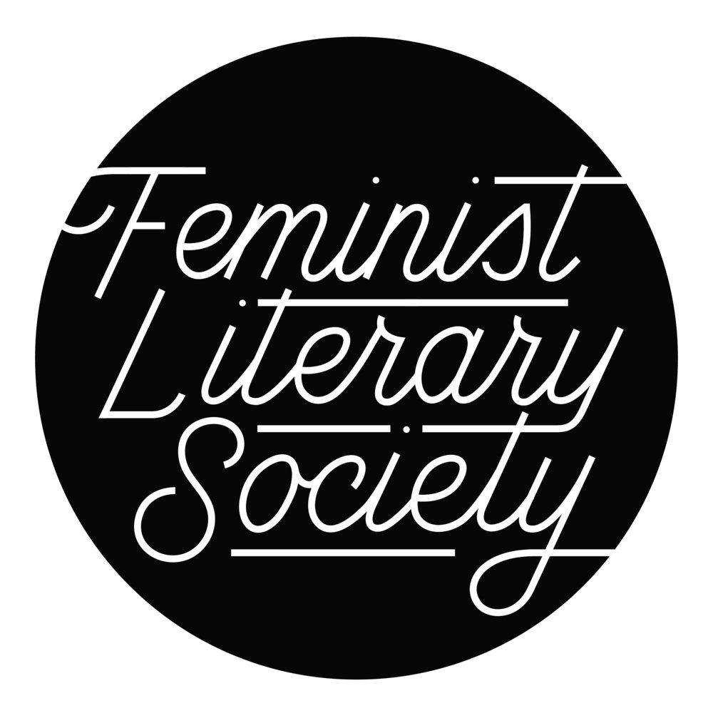 feminist_literary_society_final-03.jpg