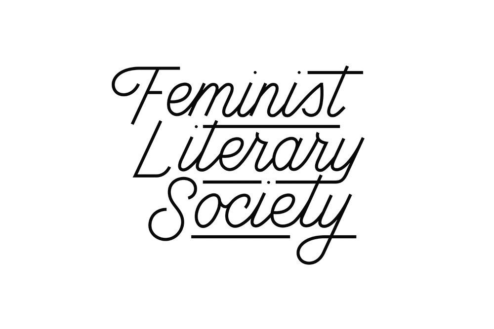 literature in society