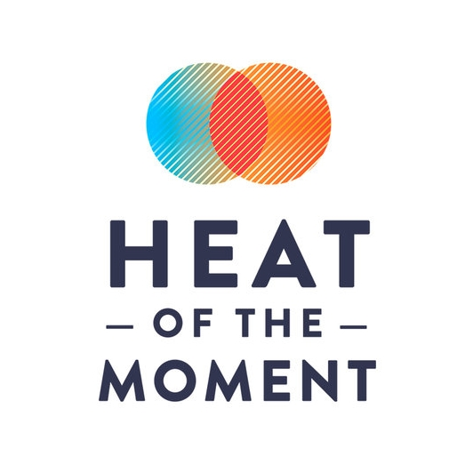heat_of_the_moment