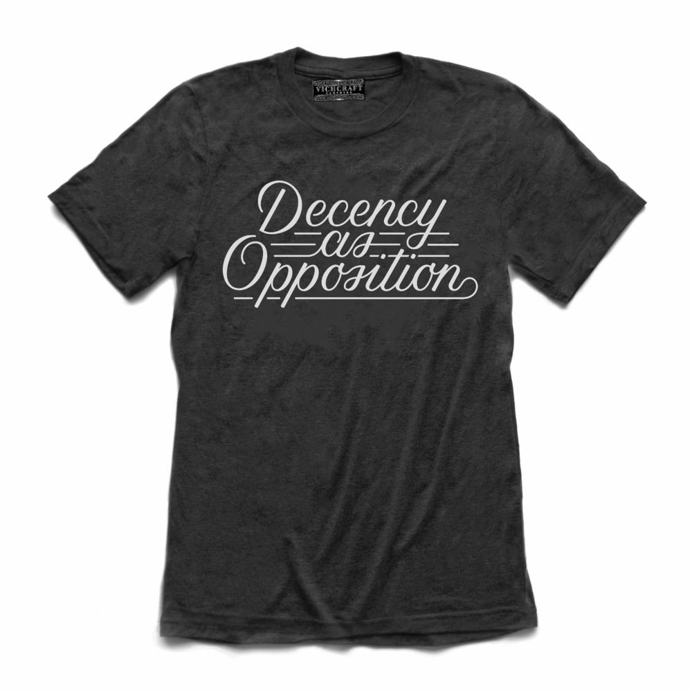 decency_script