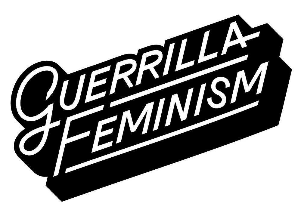 guerrilla_feminism.jpg