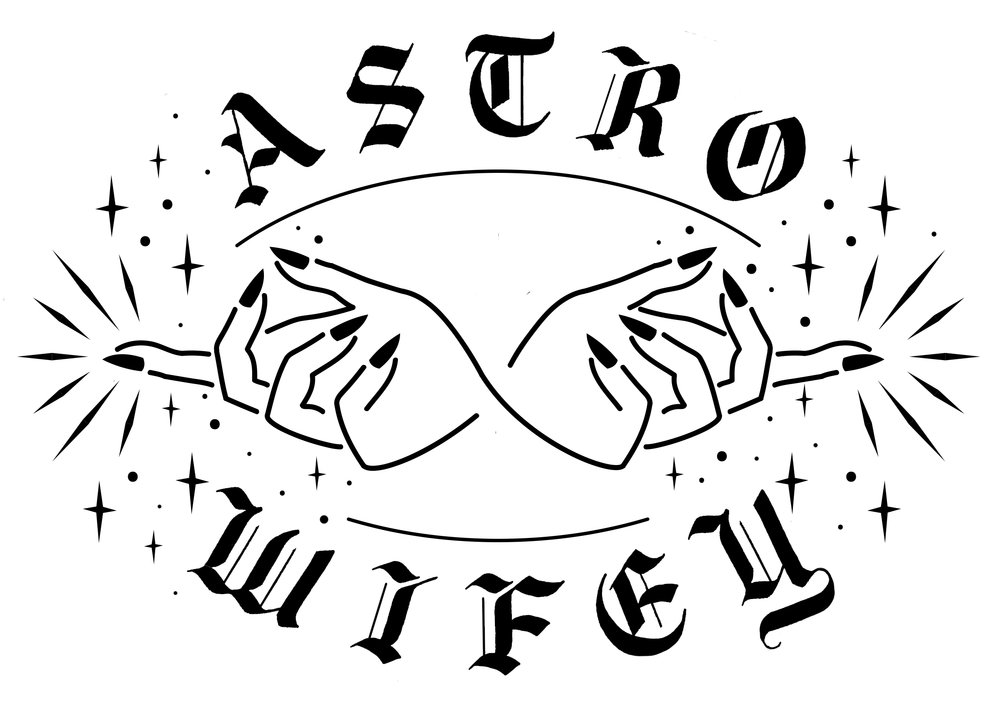 astro_final_transparent_black copy.jpg