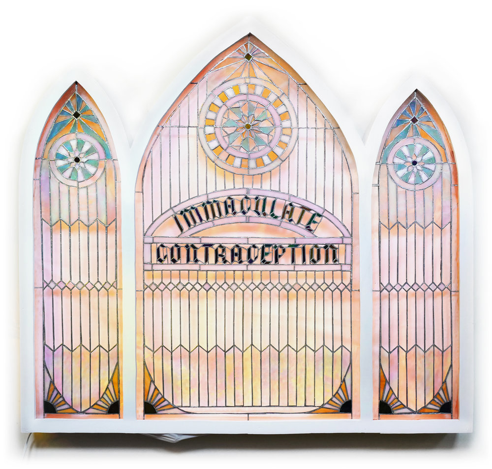 immaculate_contraception