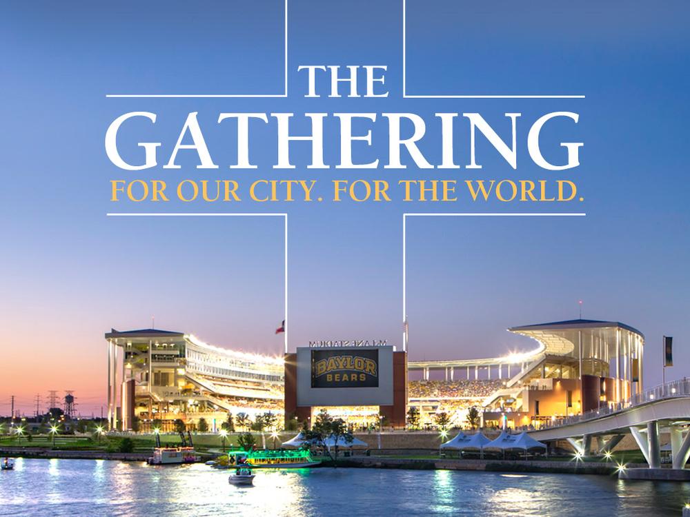 Gathering Logo.jpg
