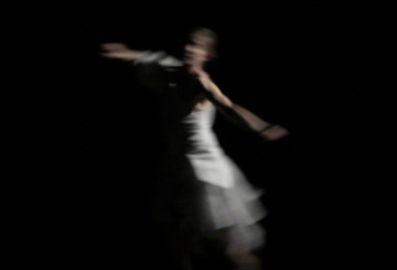 choreography 039.JPG