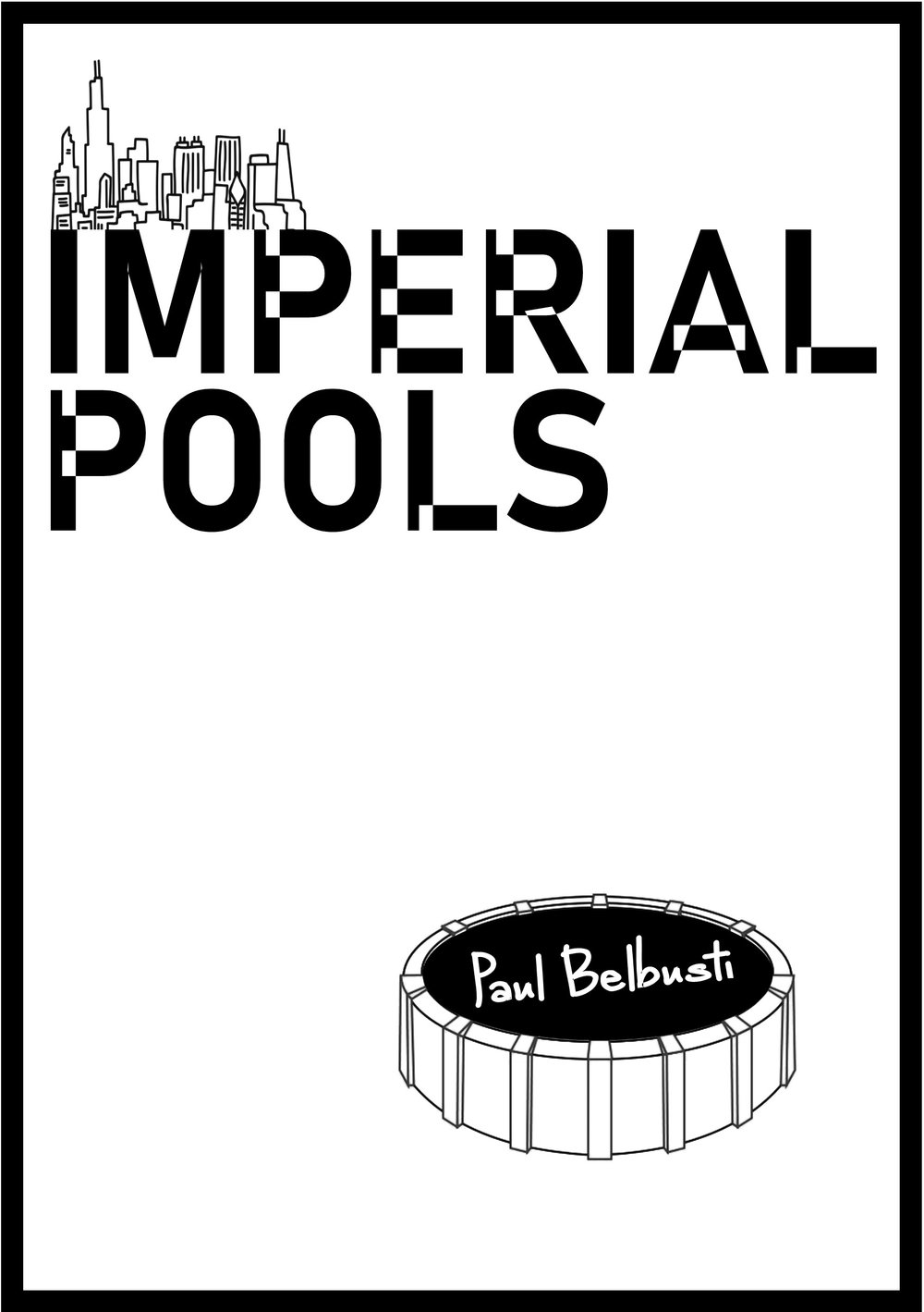 imperial cover.jpg