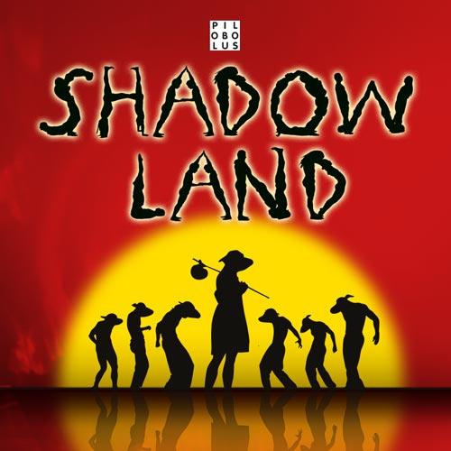 shadowland_og.jpg