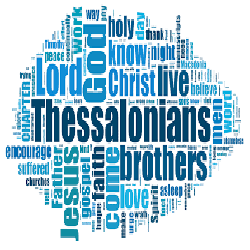 Thessalonians1.png