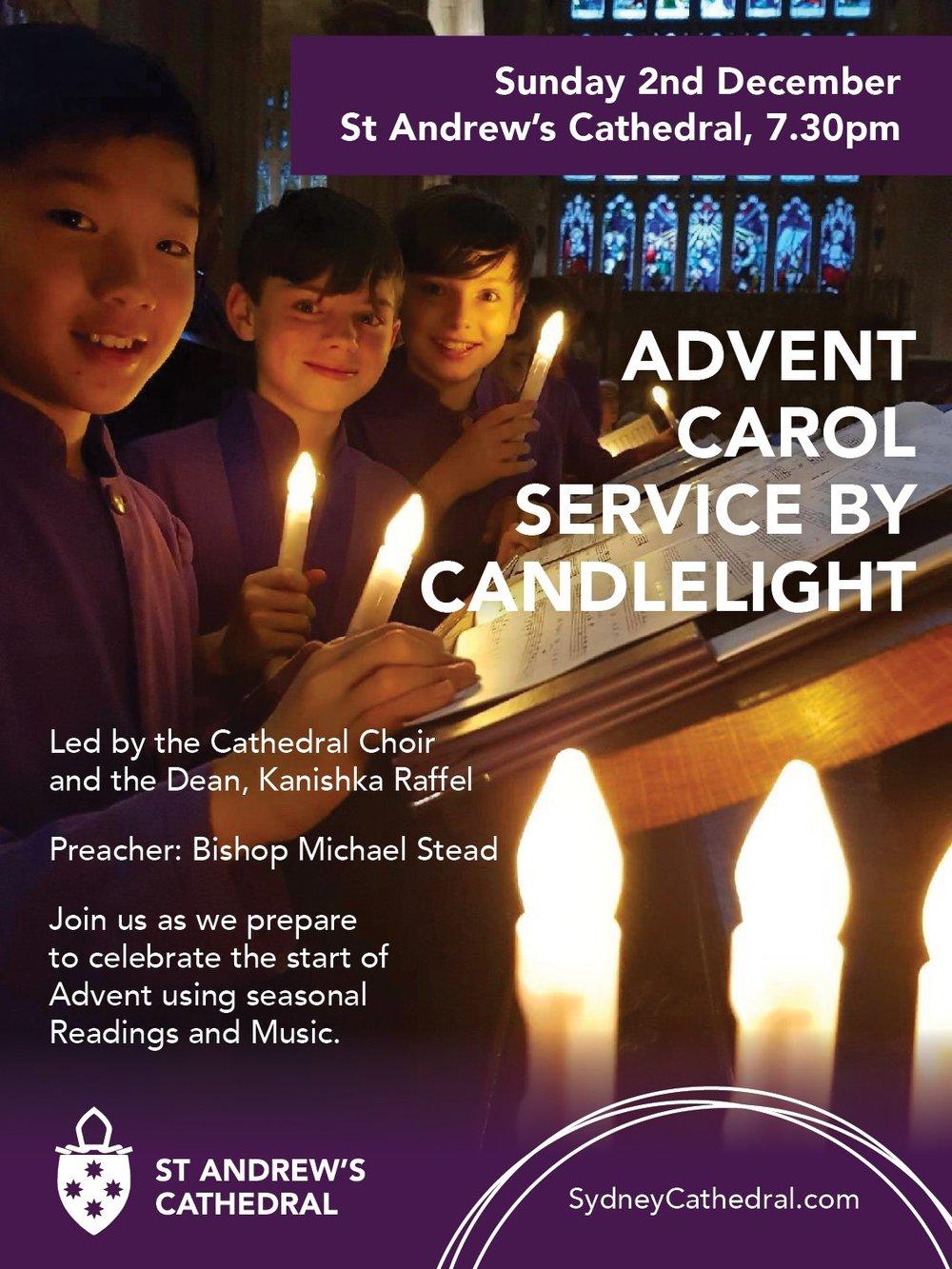 Nov SC Advent Carols.jpg