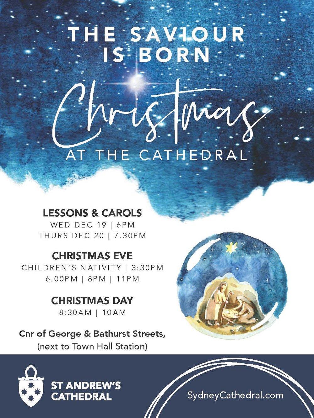 Christmas Services Postcard.jpg