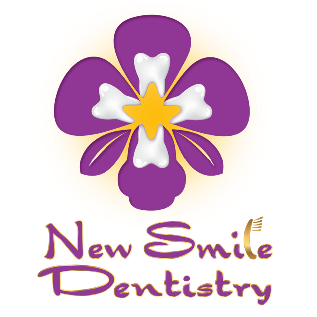 New Smile Dentistry