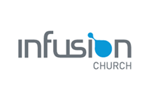 Infusion Church