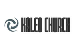 Kaleo Church