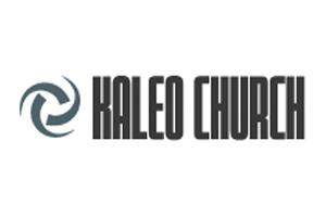 Kaleo Church