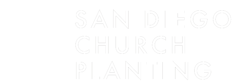 San Diego Church Planting