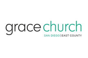 Grace Church EC.png