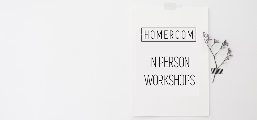 homeroom-workshops.jpg