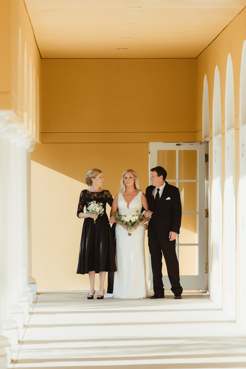 Tampa-Florida-Wedding-Photography_21.jpg