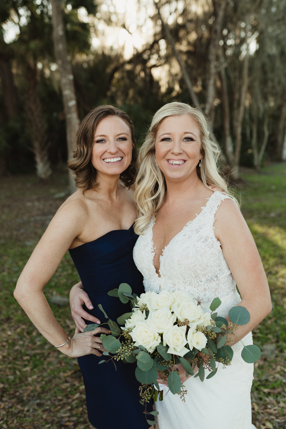 Tampa-Florida-Wedding-Photography_33.jpg