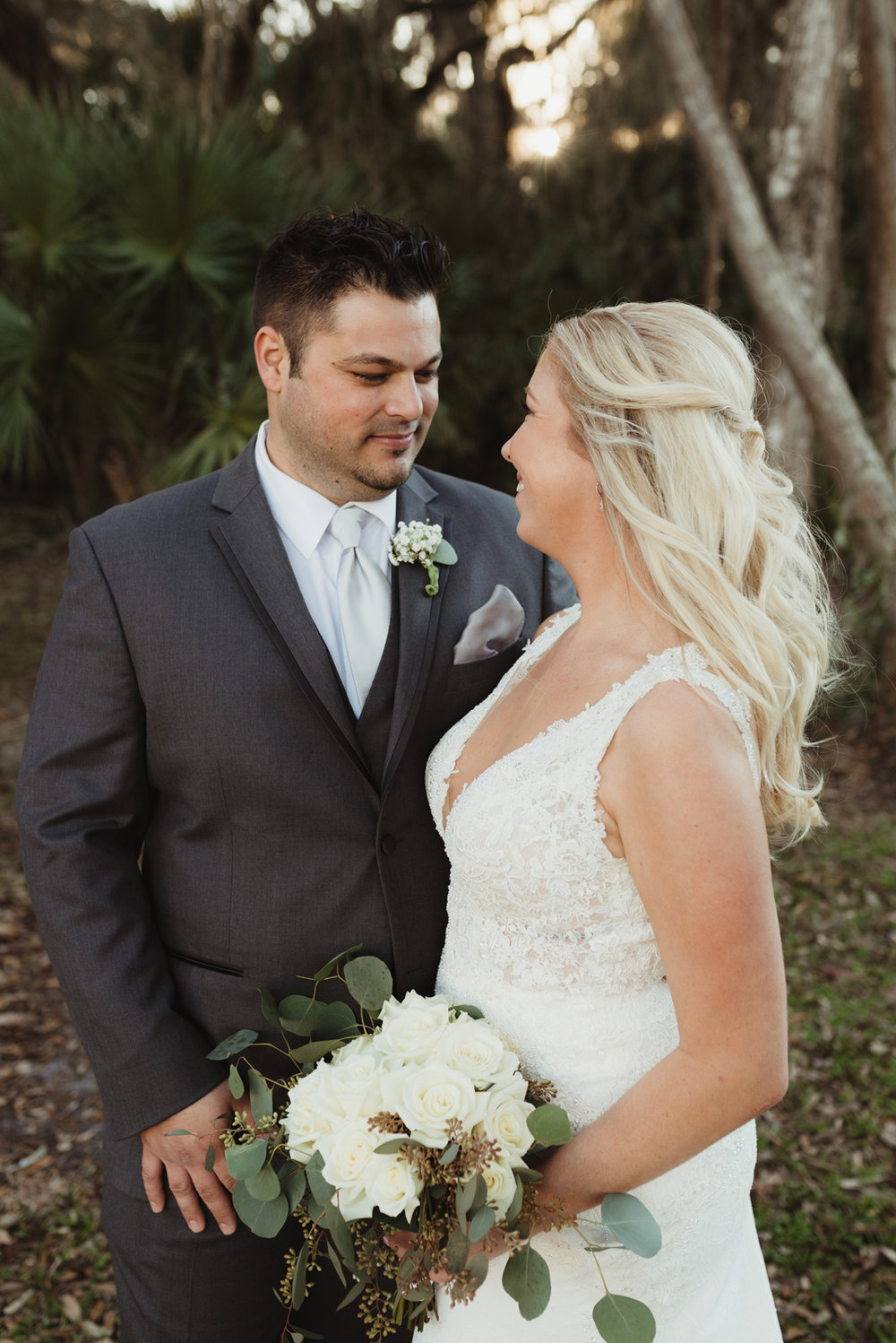 Tampa-Florida-Wedding-Photography_36.jpg
