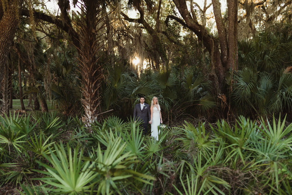 Tampa-Florida-Wedding-Photography_45.jpg