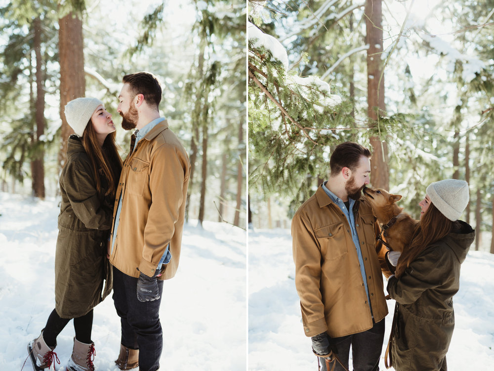 snowy_couple_session_portland.jpg