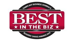 best in biz logo 2015.jpg
