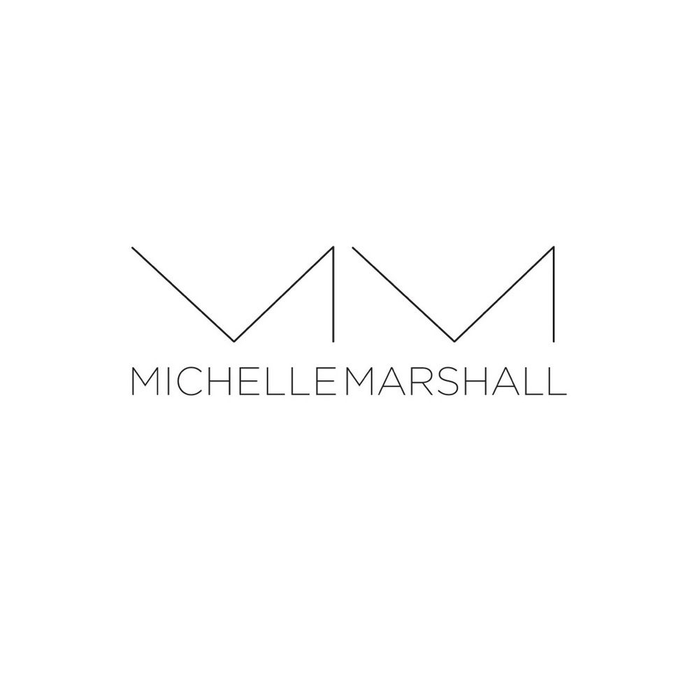 Logo design for photographer Michelle Marshall     Retail Restauant design branding wayfinding signage achitect interior graphics uniform F&B packaging window VM Experiance Pop up fast food fashion glamping pods photography menswear womenswear harrods plus kitchen prototype logo griffin loveland farm weld enamel pizza coffe bar cafe signwritting graffiti beauty hall sweetmaker pappabubble protoype no1 quirky collective rake istanbul bookshop burger burgerlab display belstaff timber brick joinery shopfit shopfitting cafe london