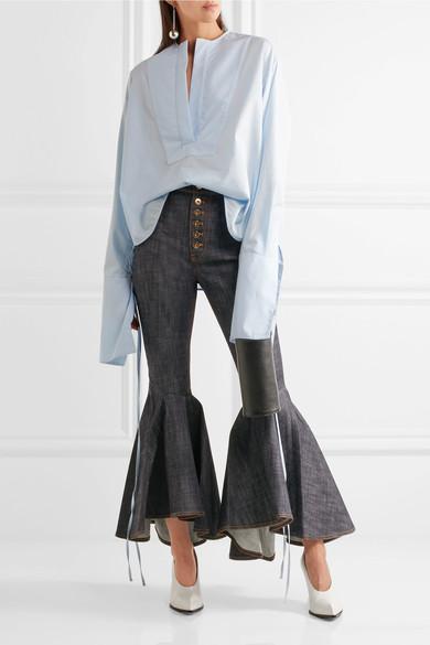 Ellery Jeans