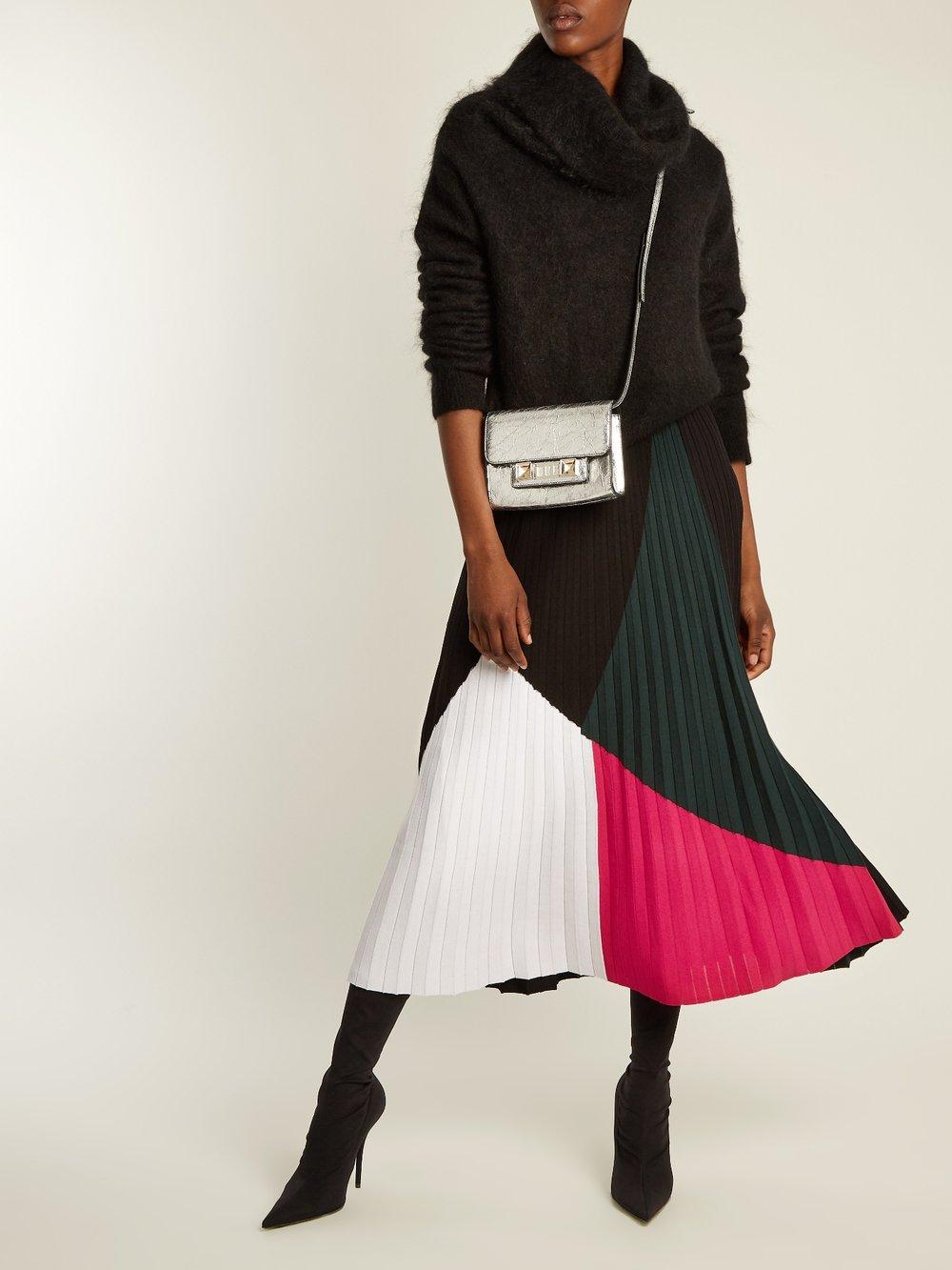 Proenza Schoulder Skirt