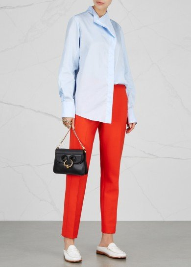 outfit_1158812_1.jpg
