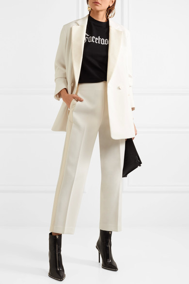 3.1 Phillip Lim Suit