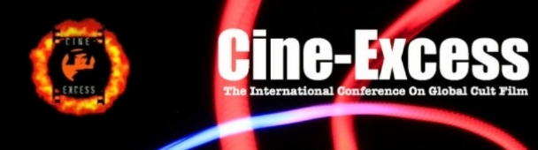 cine-excess.jpg
