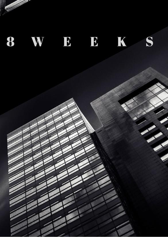 8+WEEKS.#2.png