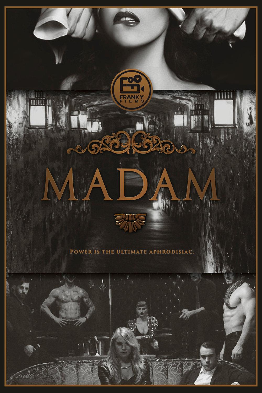 Madam Poster.jpg