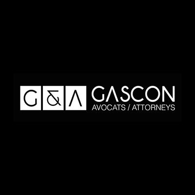 Gascon.jpg