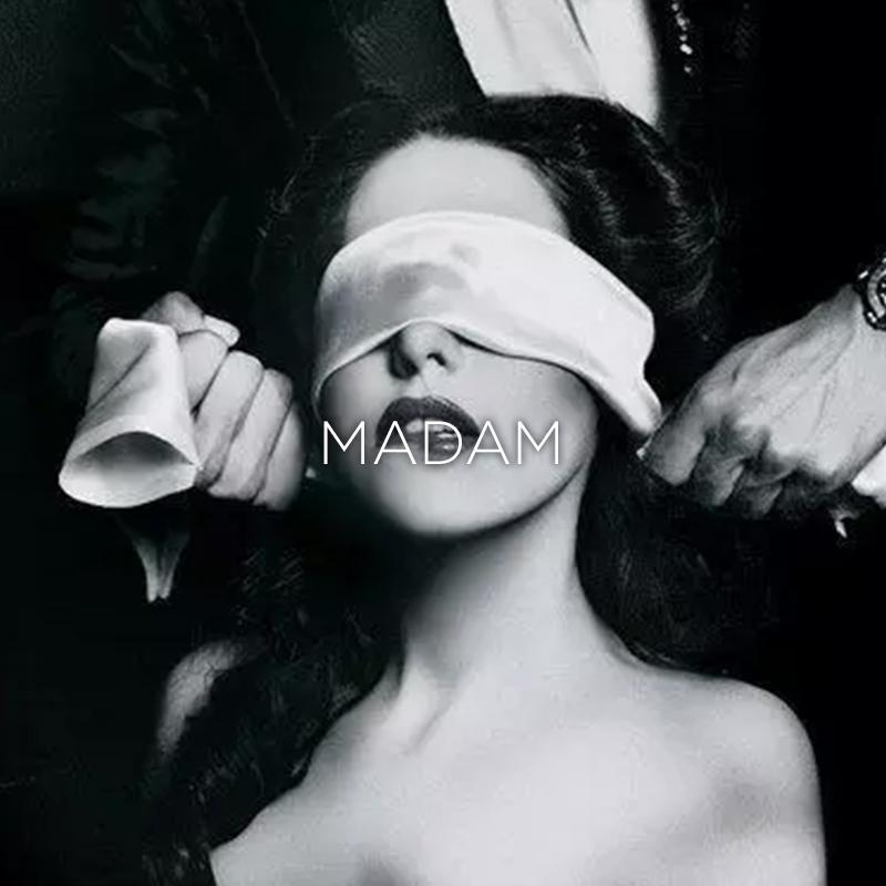 Madam-Poster-sq-title2.jpg