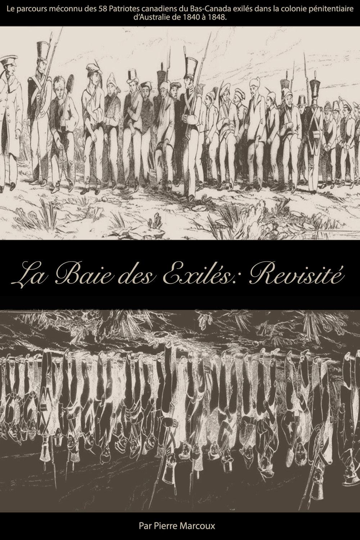 Baie des Exilés Affiche no logo.jpg