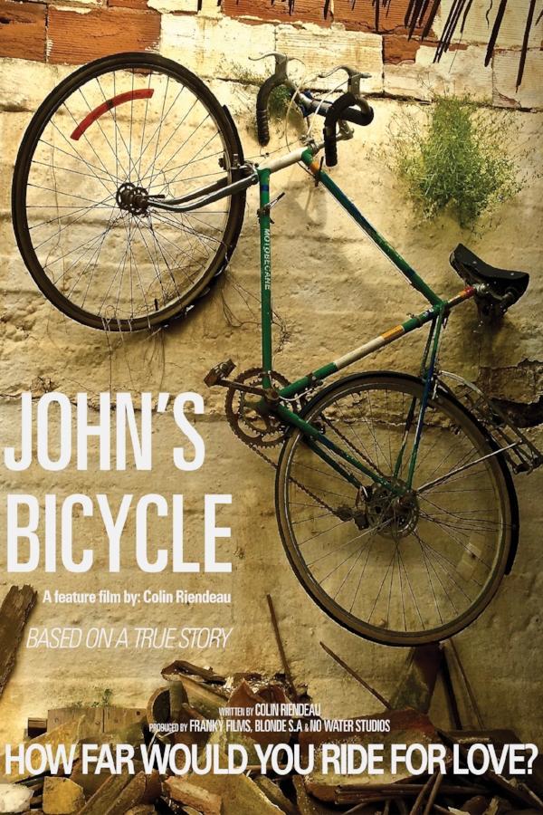 John's Bicycle Poster.jpg