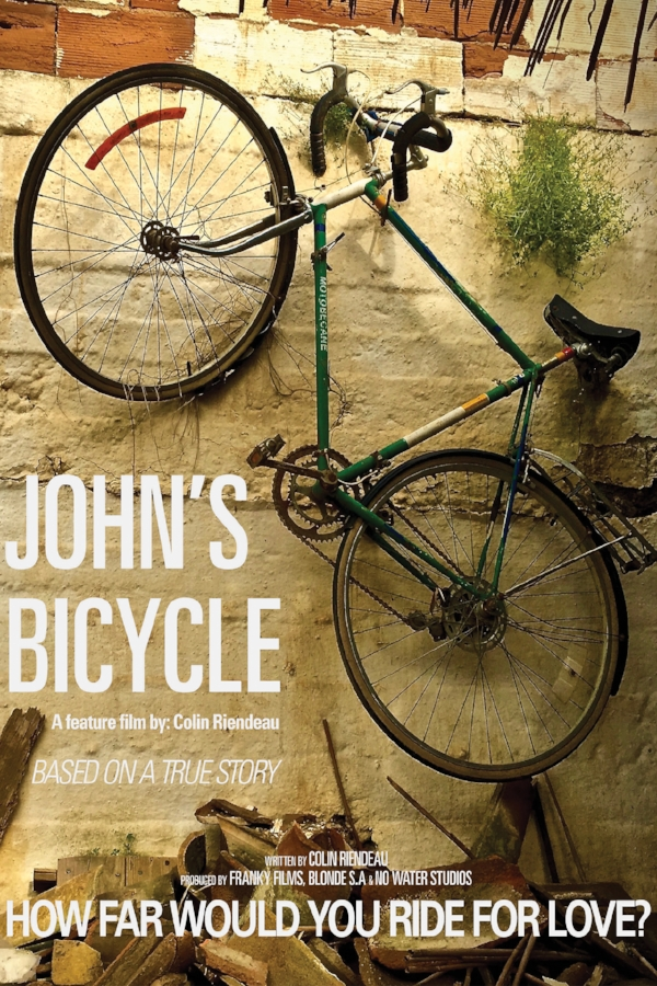 John's Bicycle Poster.jpg