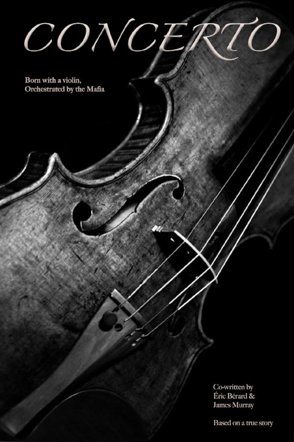 Concerto Poster.jpg