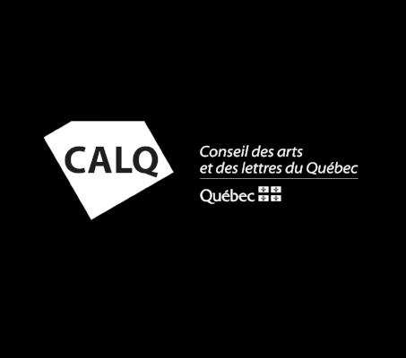 CALQ logo.jpg