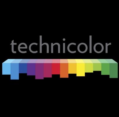 Technicolor website Logo .jpg