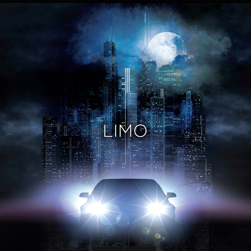 Limo-Poster-SQ.jpg